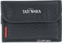 Tatonka Money Box RFID black