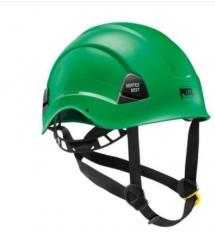 Petzl Vertex® Best verde