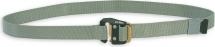 Tatonka Stretch Belt warmgrey 25 mm