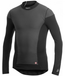 Craft Active Extreme Windstopper® black