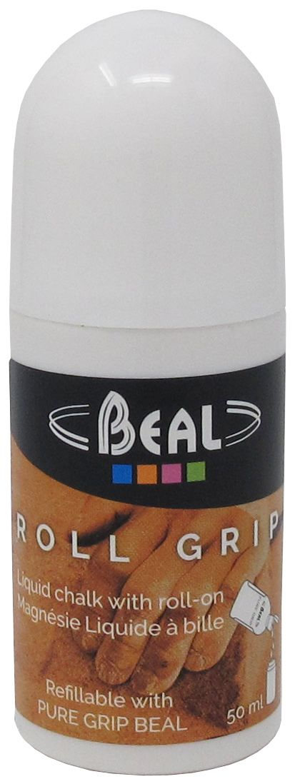 Beal Roll Grip 60g