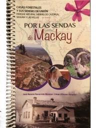 Por las sendas de Mackay
