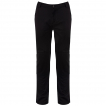 Dare 2b Append Trouser