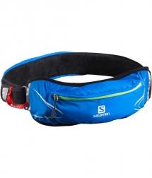 Salomon Agile 500 Belt Set union blue