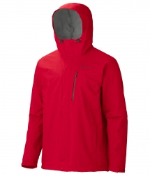 Marmot Rincon Jacket new team red