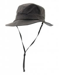 Ternua Shannon Hat dark khaki L/XL