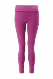 Rab Flex Leggings Wmns berry