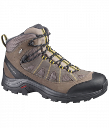 Salomon Authentic LTR GTX® shre