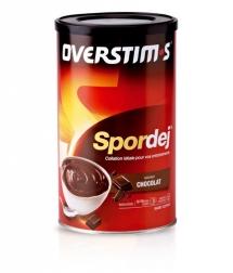 Overstim's Spordej chocolat 700g