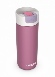 Kambukka Olympus 500ml aurora pink