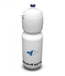 Raidlight Klassic Bottle 800 ml