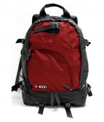 +8000 M-138000 15V rojo