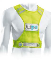 Ultimate Performance Reflective Race Vest