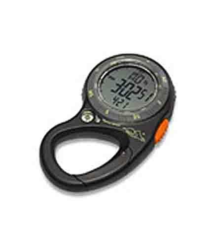 Techtrail Compass Hi