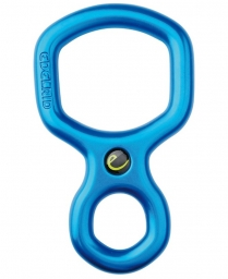 Edelrid Bud royal