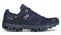 On Running Cloudventure Woman midnight navy