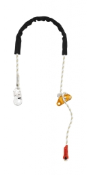 Petzl Grillon Hook 5 m