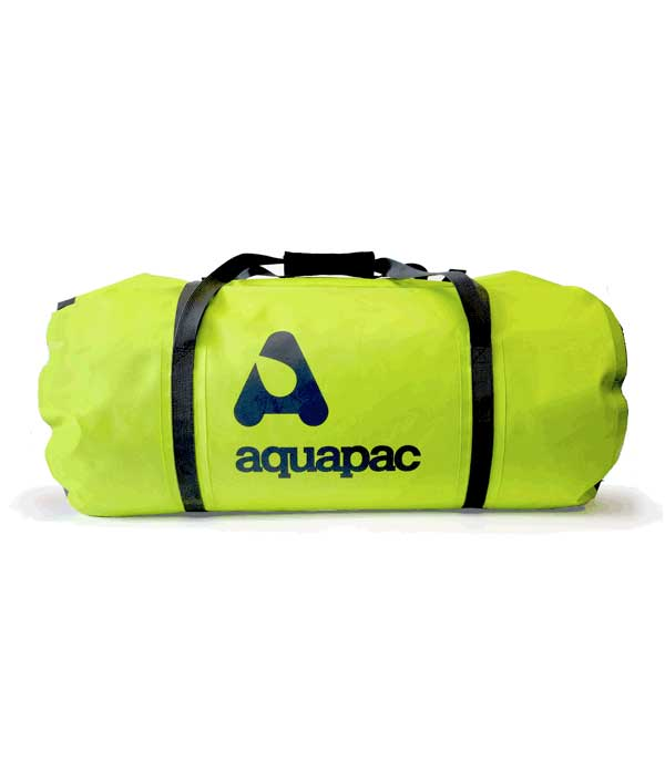 Aquapac 723 Trailproof 70 l IPX6