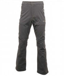 Regatta Fellwalk II seal grey