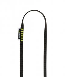 Edelrid Tech Web Sling 12mm 90cm