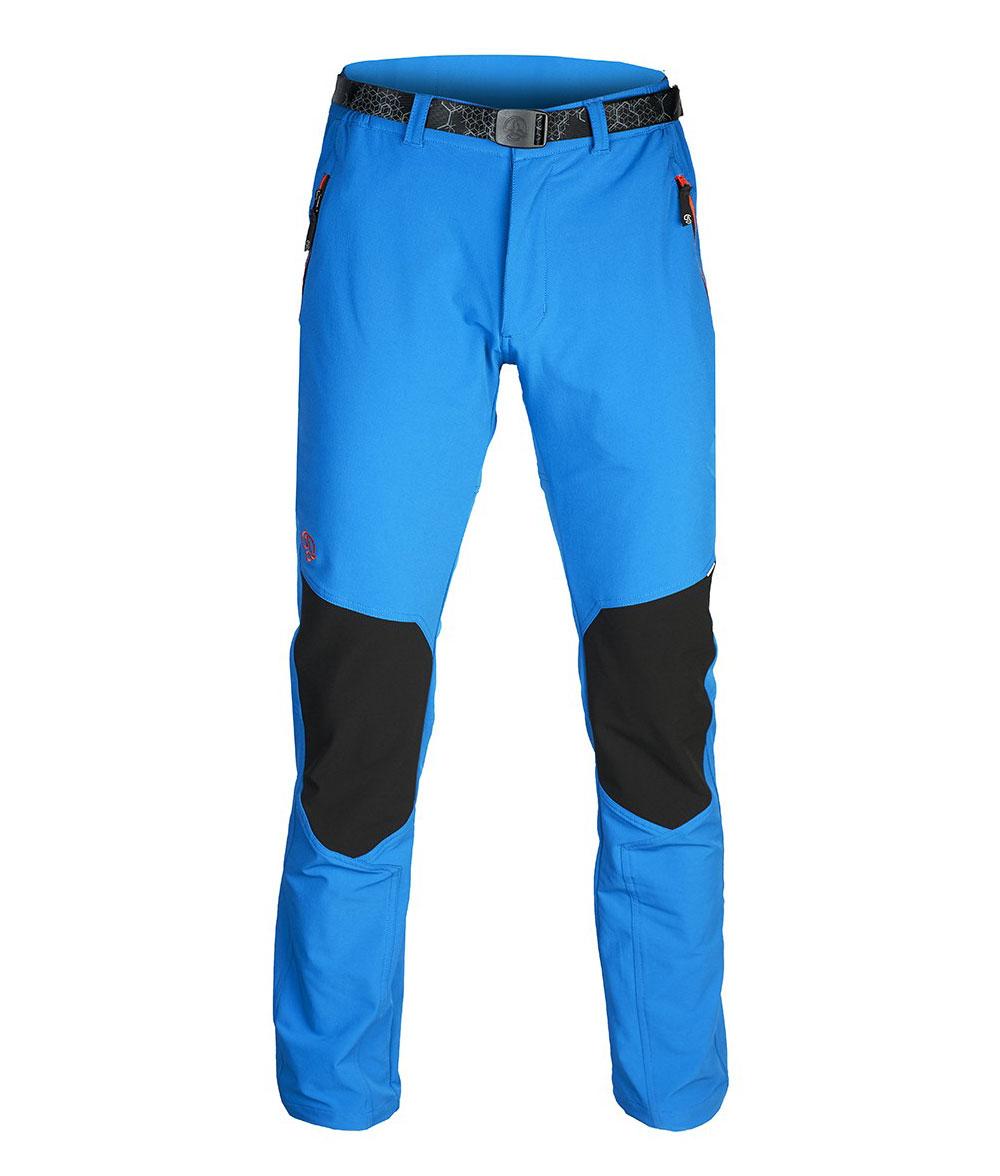 Ternua Corno azul ducados