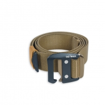 Tatonka Stretch Belt coyote 32 mm