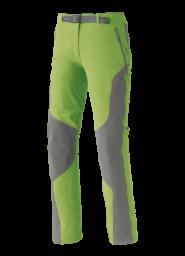 Trangoworld Andey W verde