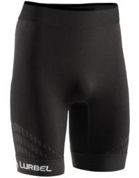 Lurbel Spirit Shorts Evo II negro