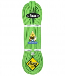 Beal Opera Golden Dry Unicore 8.5mm 80m verde