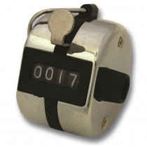 Brannan Hand Held Tally Counter