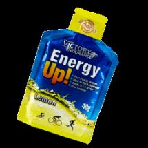 Victory Endurance Energy Up lemon