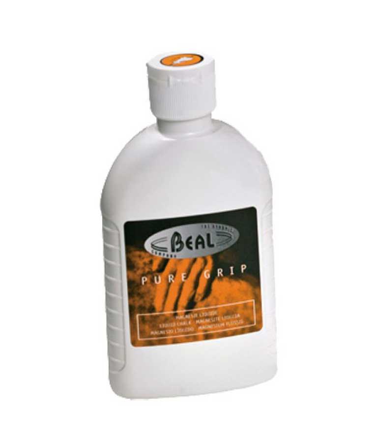 Beal Pure Grip 250 ml