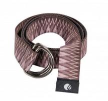 Ferrino Security Belt