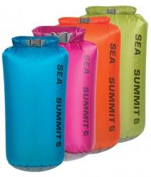 Sea to Summit Ultrasil® Dry Sack