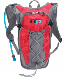 Ultimate Performance Windermere 2L Hydration Pack