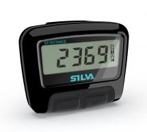 Silva podometro Ex Distance