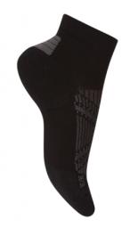 Sontress Calcetines de Running gris