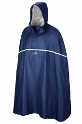 Ferrino Dryride blue