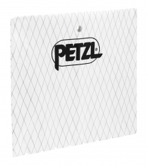 Petzl Bolsa Ultralight para crampones