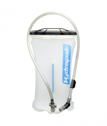 Hydrapak Shape-Shift Reversible 2L