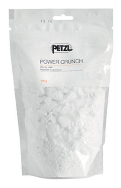 Petzl Power Crunch 100 g