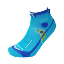 Lorpen Trail Running Padded azul