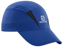 Salomon XA CAP surf the web