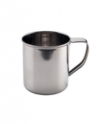 Laken Stainless Steel Mug 0,3 L.