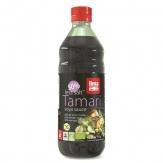 Salsa soja Tamari 50% menos sall 250 ml