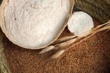 Harina de Espelta Integral 1 kg