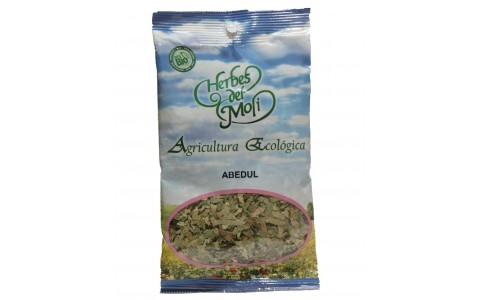 Abedul Eco 30 gr