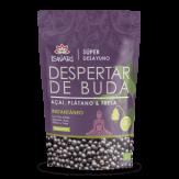 Despertar de Buda Acai, Plátano y Fresa Bio 360 gr