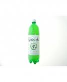 Te Verde/ limon/ frutos rojos  Bio Kombucha  1.5 L