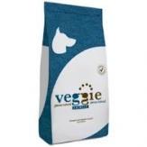 veggieanimals perro adulto 2kg